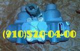 Продам краны электромагнитные ГА140; ГА144; ГА142/1; ГА142/2;