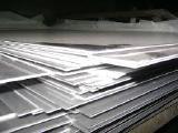 Нержавеющий лист AISI 304 2В 0.5х1000х2000