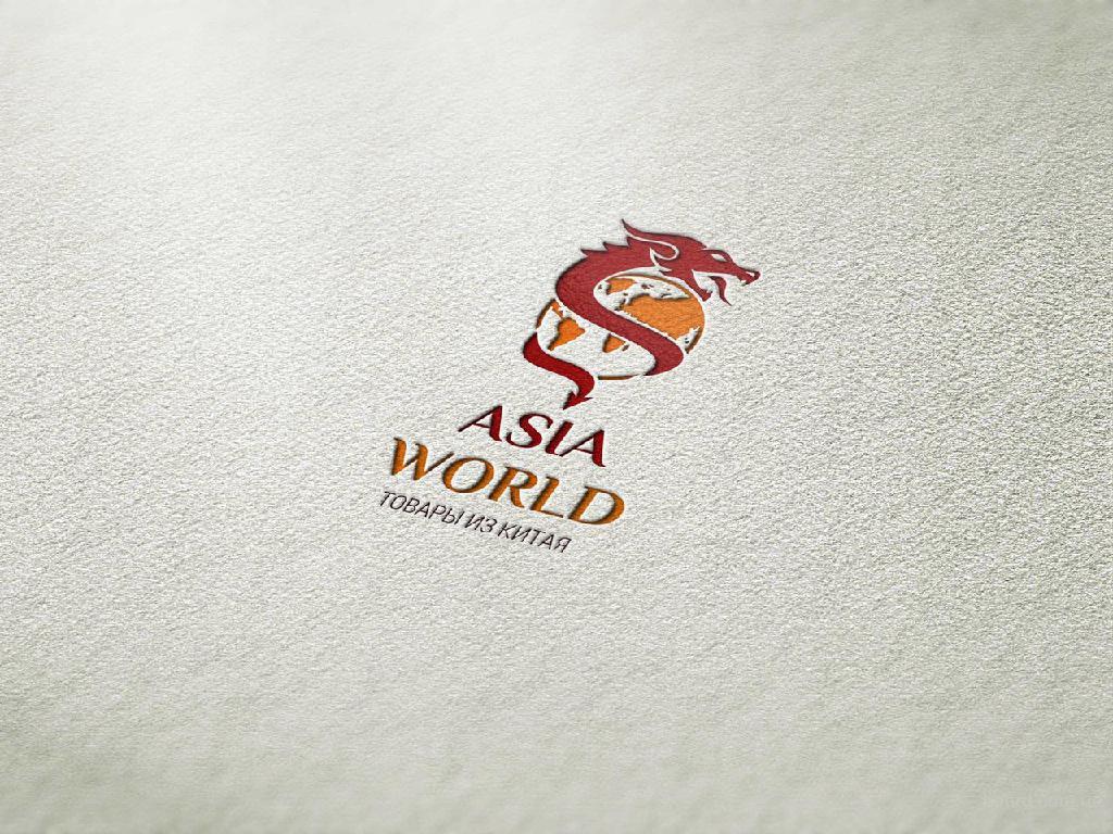 Asiaworld.cn.ua - Таобао Украина. Интернет магазин товаров из Китая
