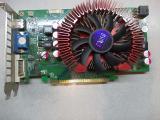 Видеокарта PCI-E GeForce 9600 GT, 1024 mb