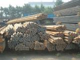 Круг ф 32 ст 38ХС (Румыния) В Наличии! Звоните! Большой ассортимент товаров.