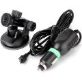 Авто. зарядное устройство GoPro,Го Про,Hero,Xiaomi YI Sony,Сони,M10