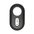 Bluetooth wifi пульт Xiaomi YI,Гоу Про,Sony,Сони,M10,SJcam,SJ4000,M20