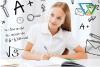 Биология для школьников и студентов