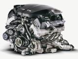 Прокладки на все типы двигателей.