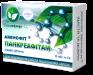 Панкреафитам – Аминофит для улучшения работы поджелудочной железы