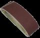 Лента шлифовальная бесконечная 80 Karpaty 75х457мм