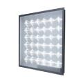 Светодиодные светильники Армстронг 600х600 от компании «ЛЕДКОМ»