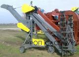 Зернометатель ЗМ погрузчик зерна, зернометатетель ЗМ 60 или ЗМ 60 У.