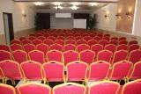 Услуги конференц-зала, Днепропетровск
