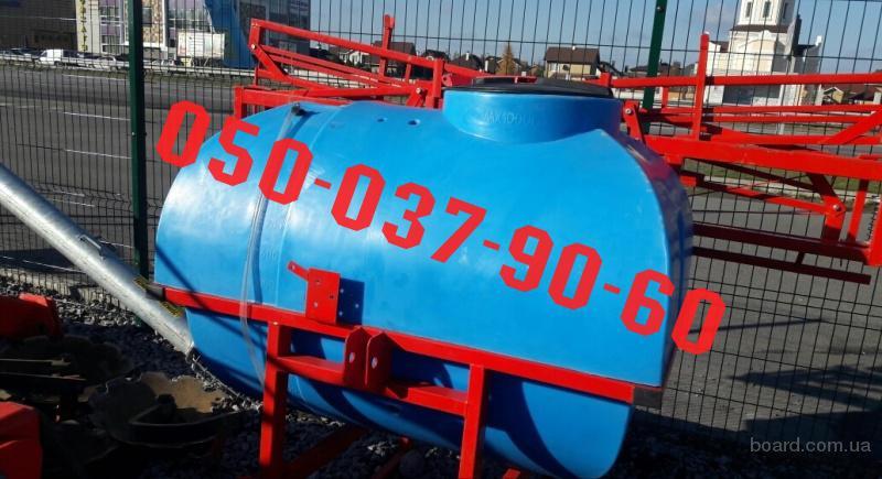 Трактор мтз 82 цена, где купить в Волковыске