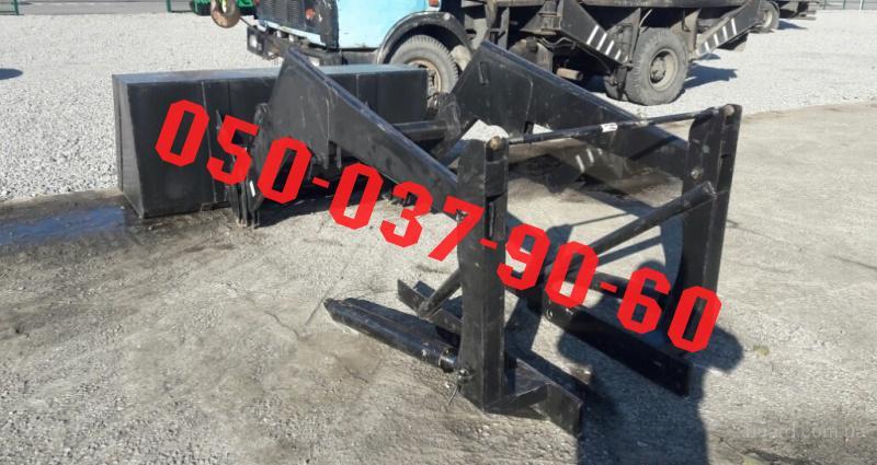 Джойстик для погрузчика ПБМ-800 | Велес: продажа тракторов.