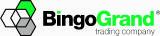 Торговая компания «Бинго Гранд»