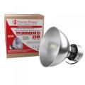 Светильник для высоких пролетов 50W EH-HB-3043