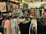 Недорогая итальянская одежда с фабрик в г. Неаполь