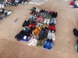 Обувь кроссовки Оптом