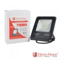LED прожектор 30W IP65 ElectroHouse EH-LP-207