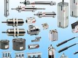 Пневматическое оборудование
