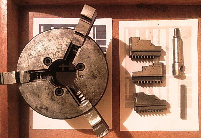 внутреннем пространстве фарпост кулачки обратные на токарный патрон бу магазинов Краснодара других