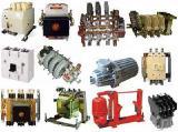 Распродажа склада электротехнического оборудования