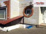 Аренда помещения 115 кв.м, с отдельным входом, на Саперно-Слободской, 8
