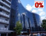 Без комиссии аренда видовых офисов Щорса, 36 метро Печерская 3 мин