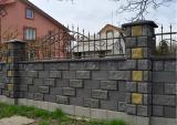 Выполним кладку кирпича в Киеве и Киевской области.