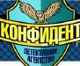 Поиск людей в Днепропетровске: к кому обратиться за помощью?
