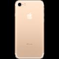 Apple iPhone 7 Plus - достойное устройство для солидных покупателей