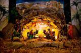 Израиль на праздник Рождества Христова 3-9.01.2017