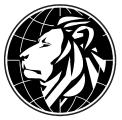Конкурентная разведка, сбор и анализ информации о физ. и юр. лицах