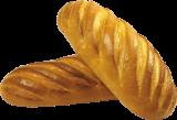 Продам уцененный хлеб