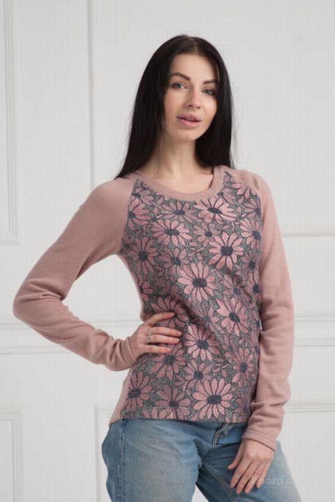 Куплю Женскую Одежду Оптом И В Розницу
