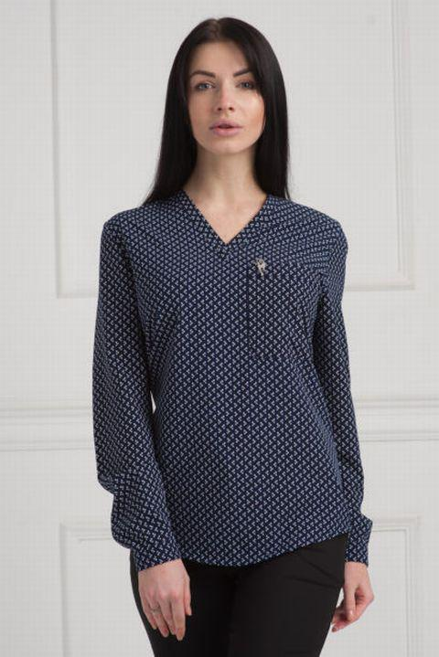 Купить женскую одежду от производителя в россии