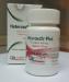 Heterosofir Plus Хетерософир плюс Лекарства от Гепатита С