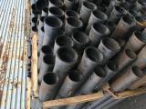 Труба ЧК 100 (2м)-650 грн/шт