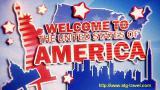 Туры в Америку, виза в США и Канаду