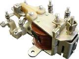 Продам реле РЭВ571 (РЭВ 571) складского хранения