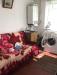 Продается срочно дом в с.Качалы,Бородянского р-на.В доме газ,электрика, вода.