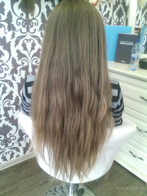 куплю волосы Житомир дороже всех
