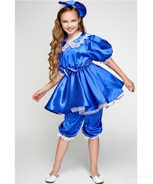 Карнавальные костюмы для детей. Опт, розница, дропшипп ... - photo#19