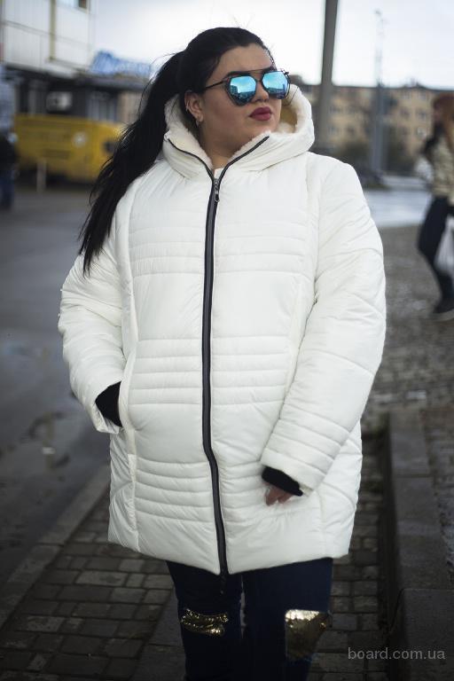 Интернет магазин женской одежды Sorrymama