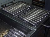 Шпилька ГОСТ 22042-76 , ГОСТ 9066-75. Высокопрочная шпилька с резьбой по всей длине до 6 м