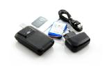 Gps трекер smart gt03a. Aвтономный, влaгостойкий, нa 5 мaгнитaх, 5200mAh.
