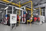 Роль стальных радиаторов в деле отопления помещений