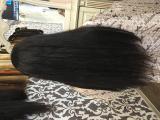 Продати куплю волосся Ужгород дорого від 35 см