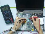 Ремонт ноутбуков Asus на левобережной
