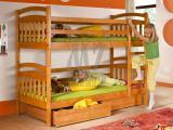 Продам 2х-ярусную кровать Иринка