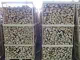 Куплю дрова камерной сушки на экспорт