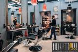 Открыть барбершоп , салон красоты, парикмахерскую, «под ключ»